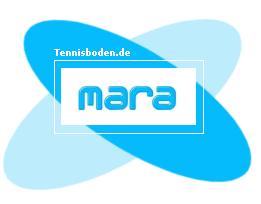 Tennisboden Soccer Courts - Legenden bei Tennisboden.de