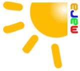 Kinderspielwelt Hüpfburg - MARA Sportsysteme