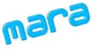MARA Sportsysteme Hannover